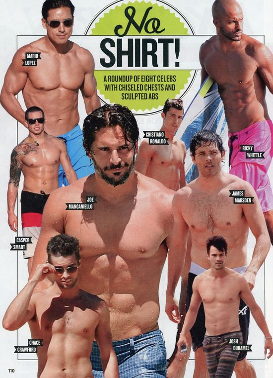 Joe-Manganiello-shirtless-guys