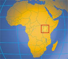 Uganda_africa