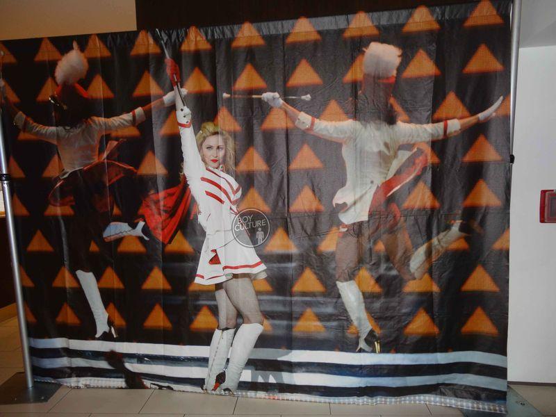 D Madonna DSC01336 copy