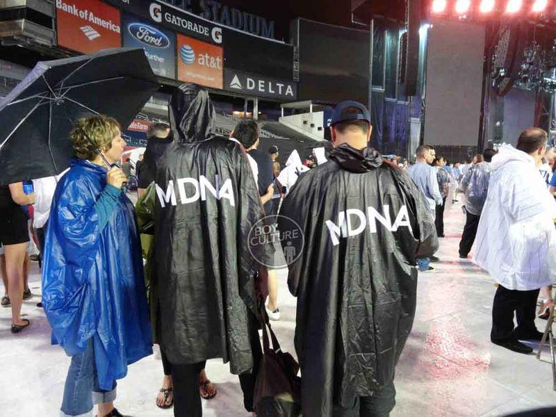 D Madonna DSC01347 copy