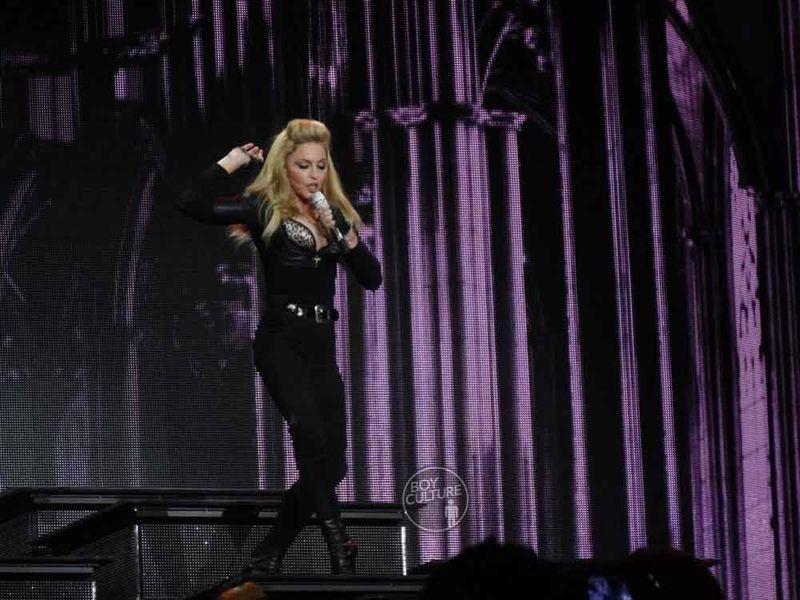 D Madonna DSC01392 copy