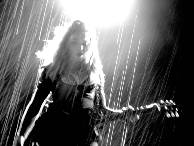 D Madonna DSC01588 copy