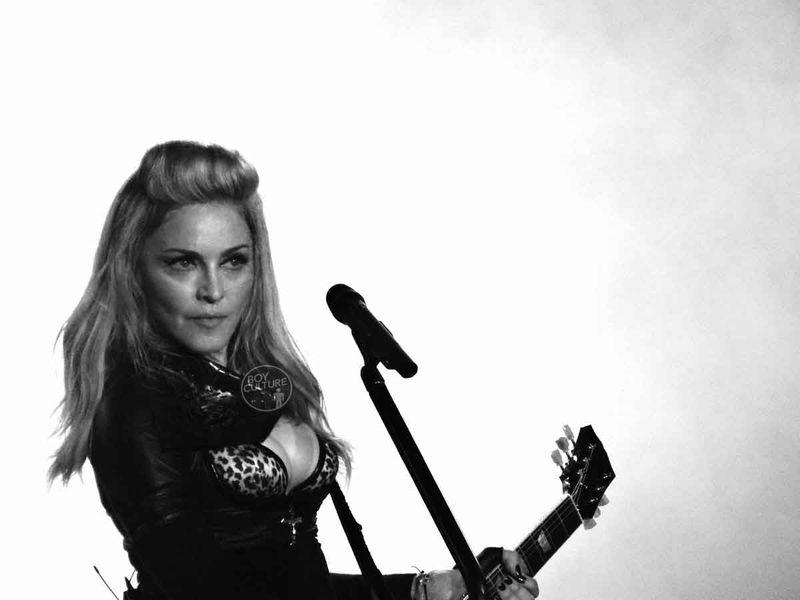 D Madonna DSC01606 copy