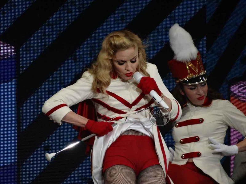 D Madonna DSC01709 copy