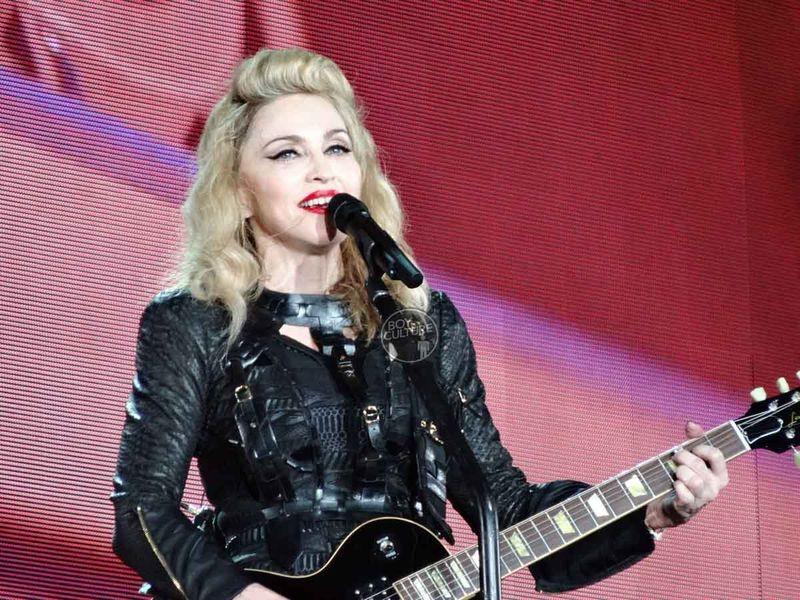 D Madonna DSC01746 copy