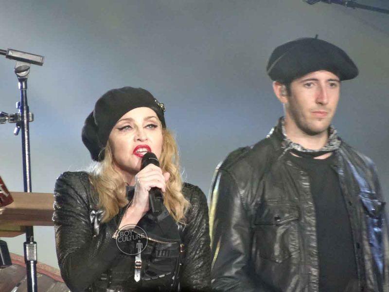 D Madonna DSC01877 copy