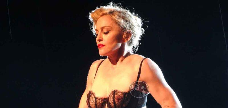 D Madonna DSC02080