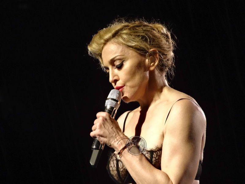 D Madonna DSC02104 copy