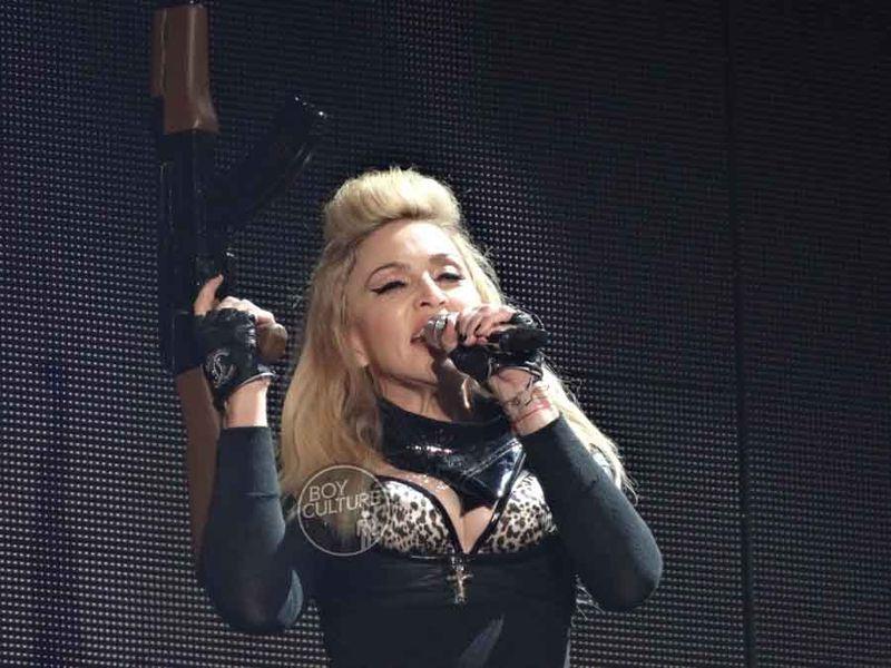 18 Madonna Atlantic City DSC03332 copy