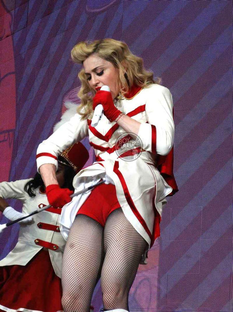 43 Madonna Atlantic City DSC03747 copy