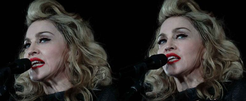 46 Madonna Atlantic City DSC03839 copy