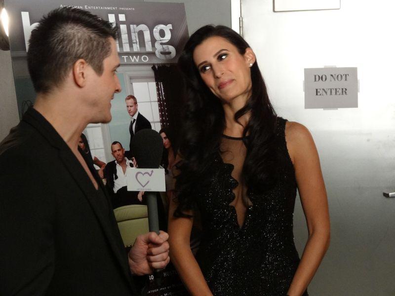 *Jessica-Press-interviewed