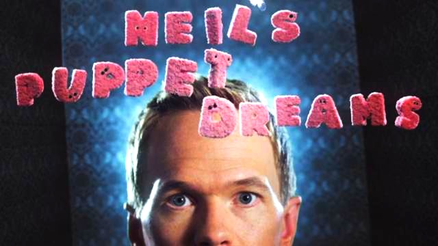 Neil-Patrick-Harris-Nerdist-Puppet-Dreams