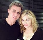Madonna-Mexico-new-album-movie