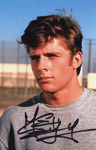 Maxwell Caulfield (3)