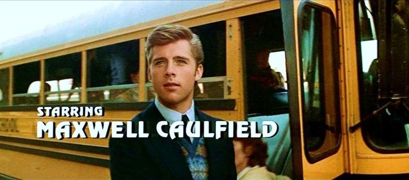 Maxwell-Caulfield-credit
