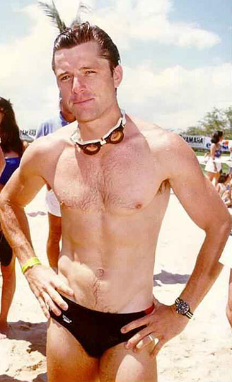 Maxwell-Caulfield-shirtless-Speedo