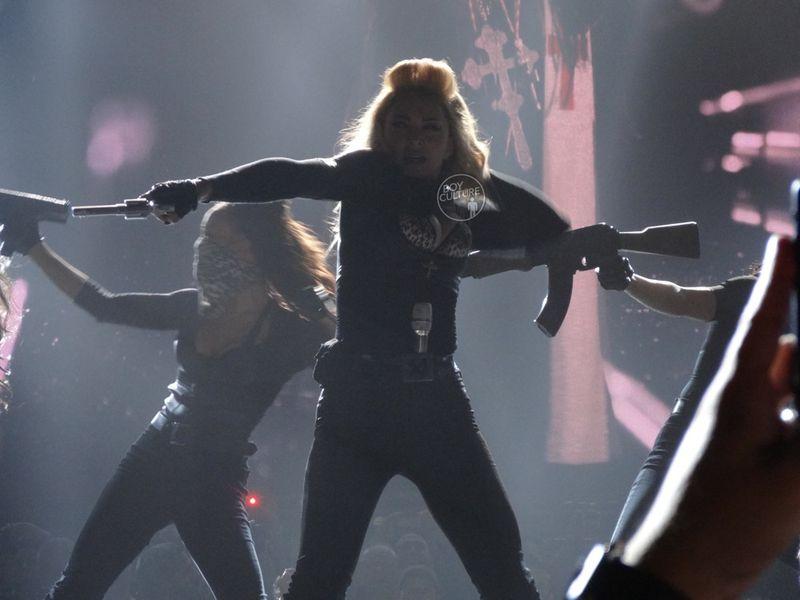 A Madonna DSC09654
