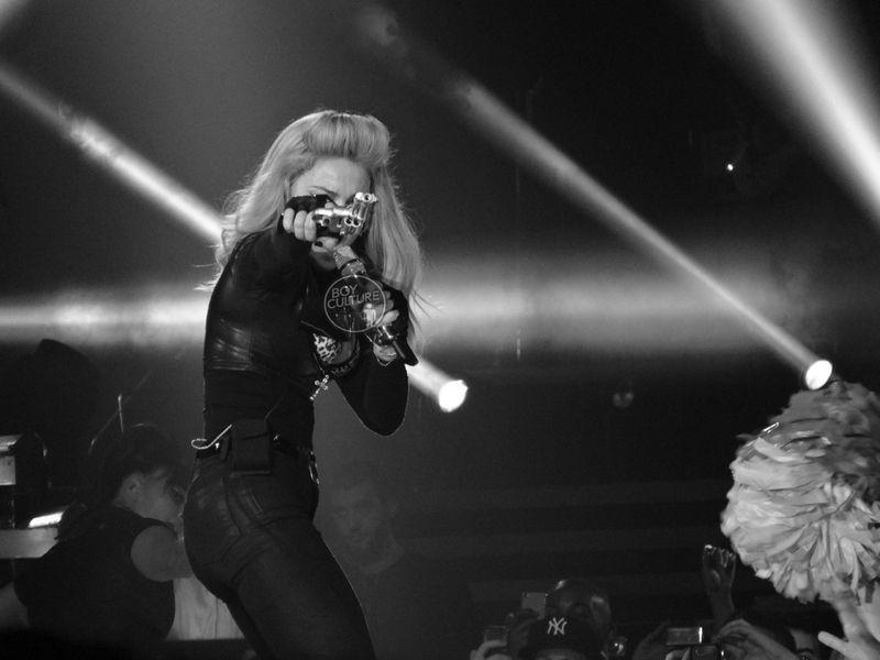 A Madonna DSC09674