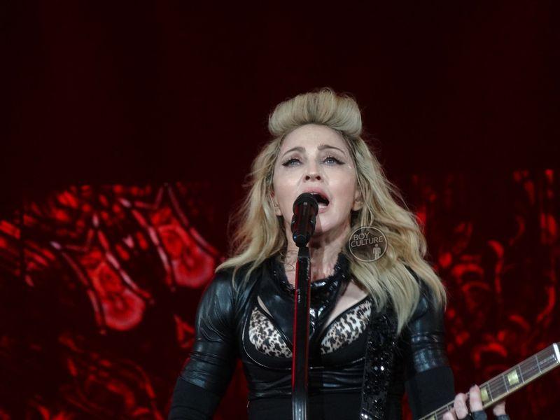 A Madonna DSC09893