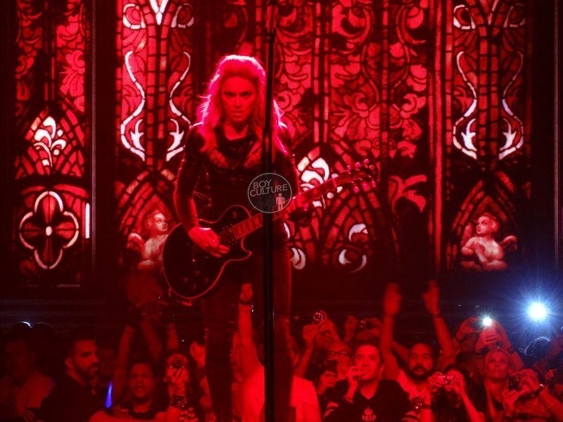 A Madonna DSC09912