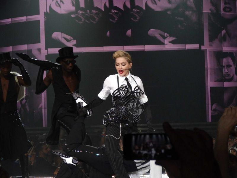 Madonna DSC00016 copy