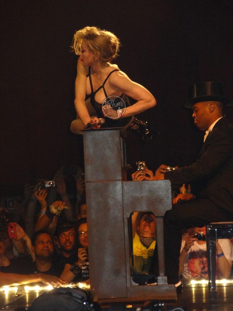 Madonna DSC00070