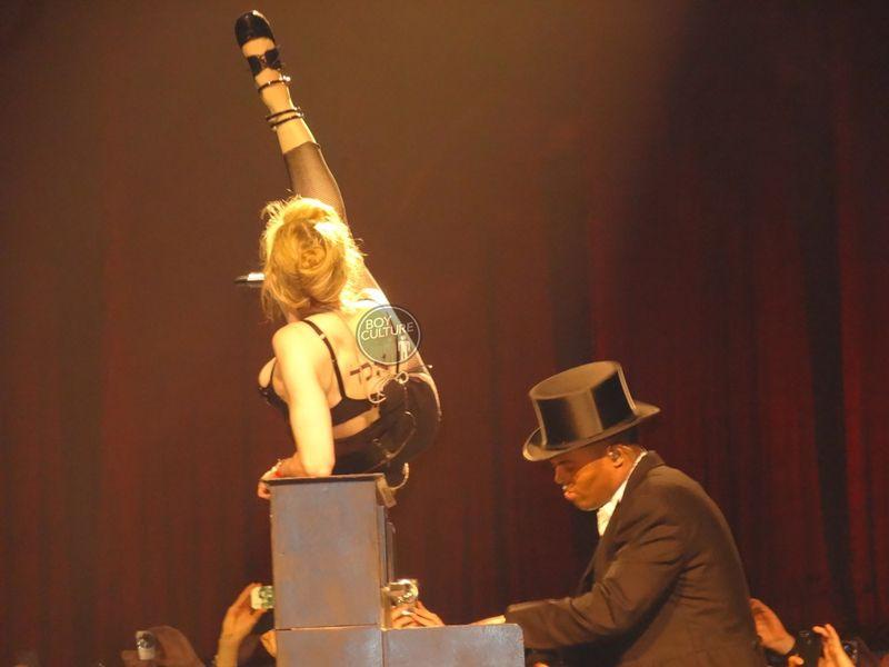 Madonna DSC00074