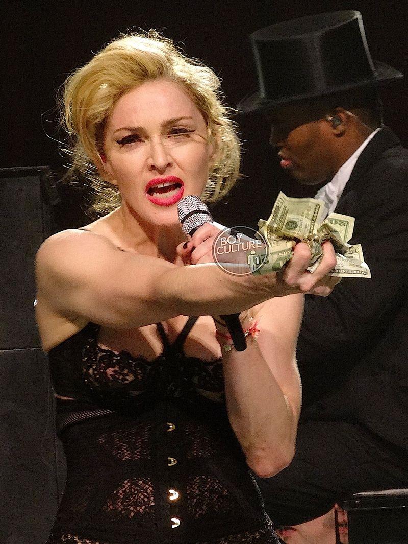 Madonna DSC0094a copy