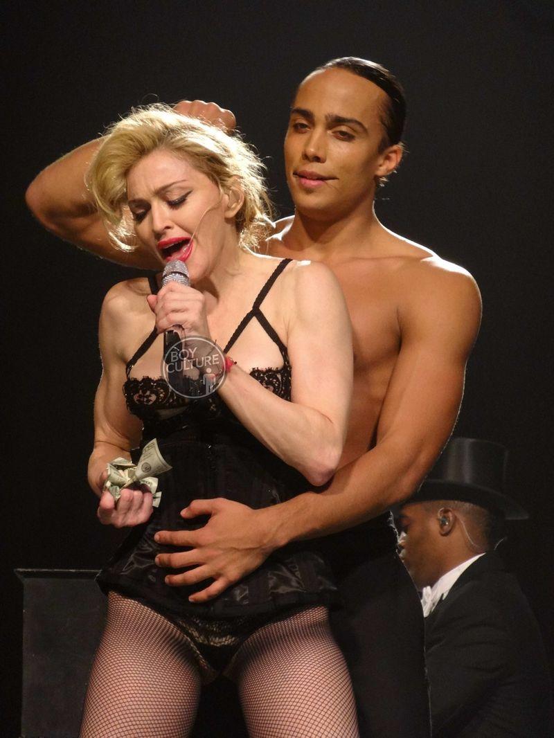 Madonna DSC00117 copy