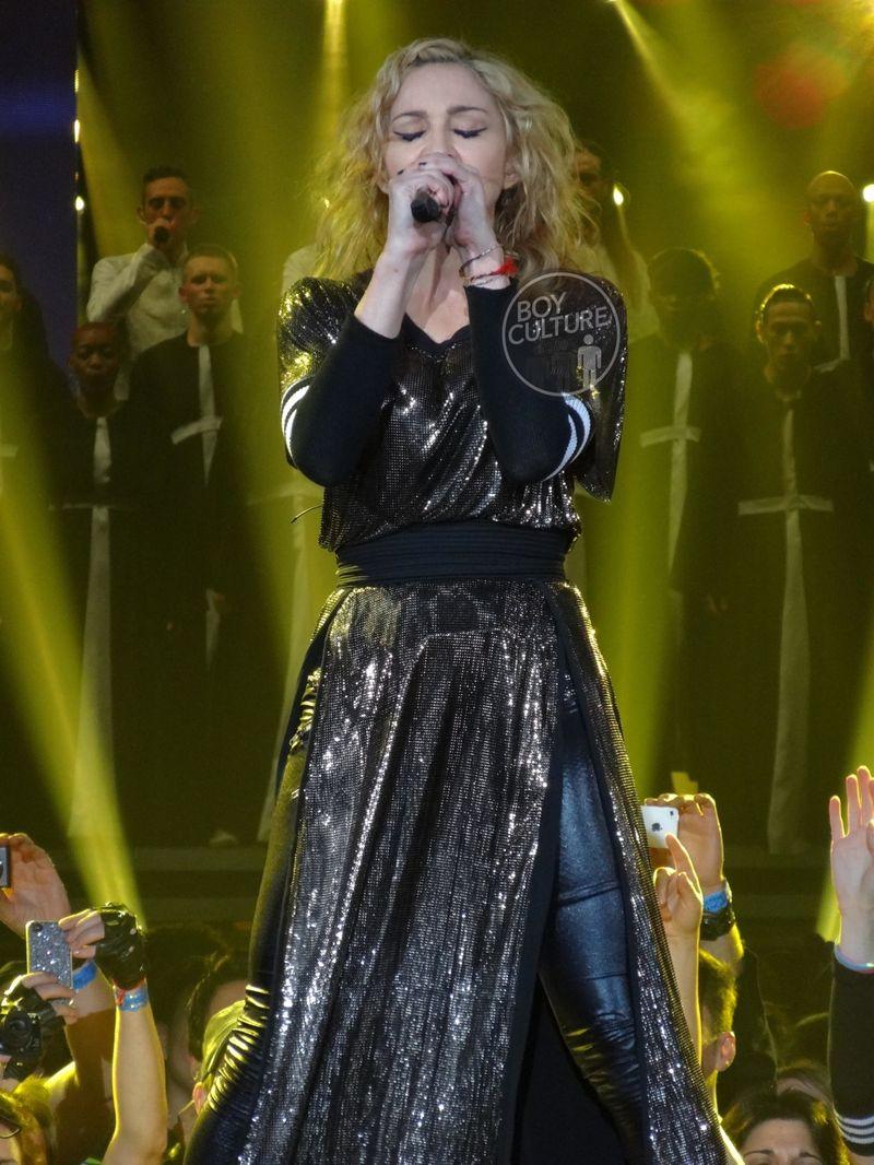 Madonna DSC00258