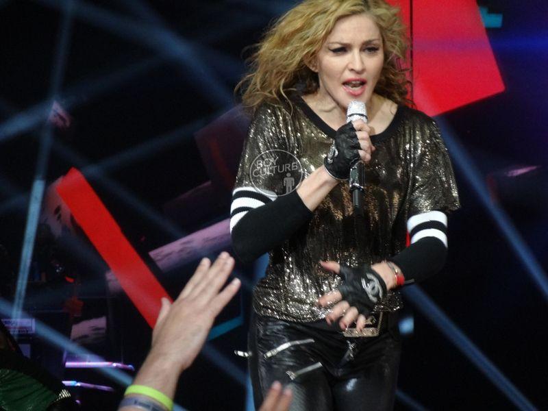Madonna DSC00282