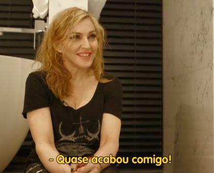 Madonna-MDNA-Brazil
