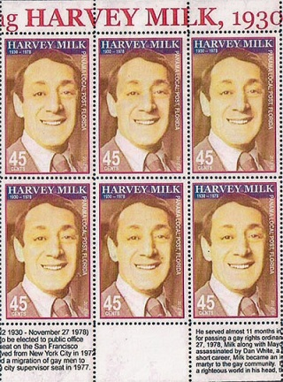 Stamp-harvey-milk