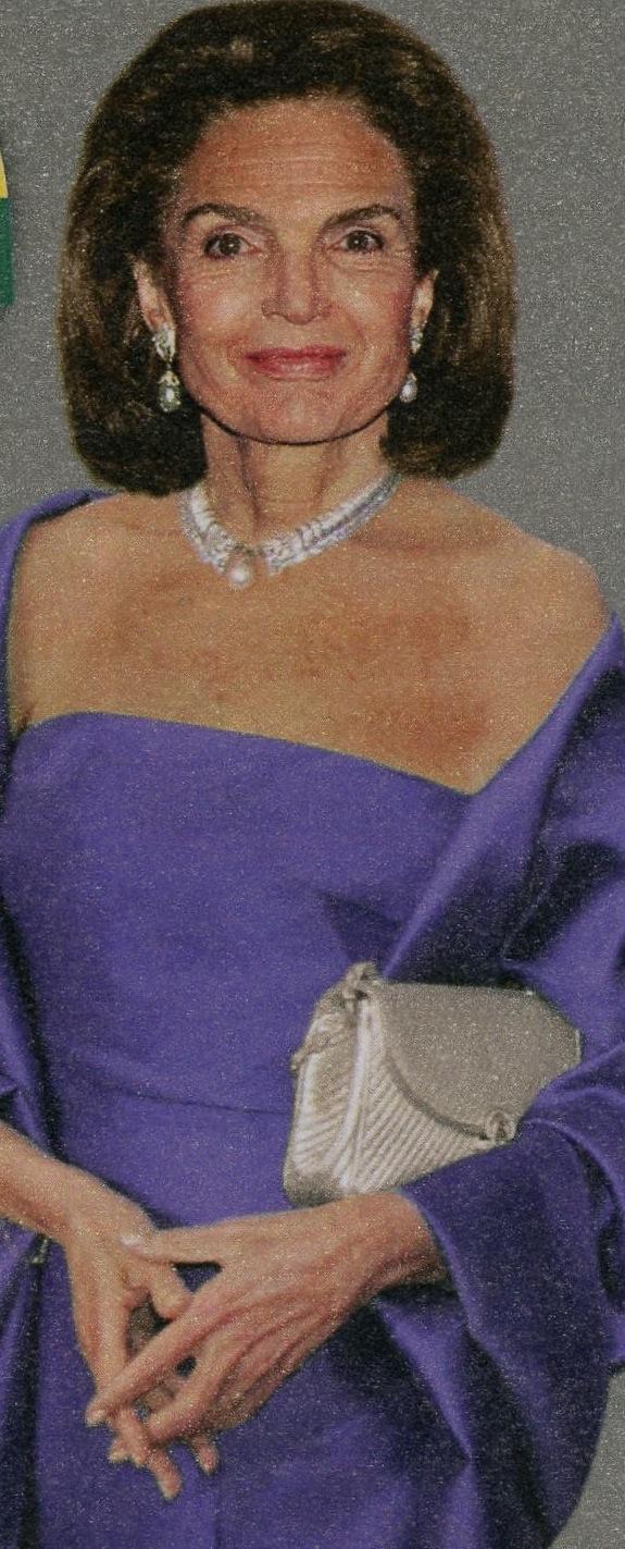 Jackie-Onassis-if-she-lived