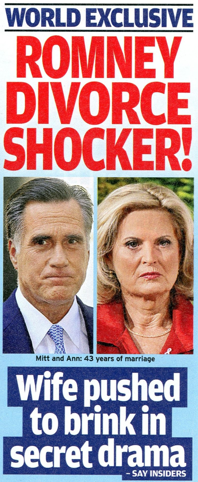 47-Ann-Mitt-Romney-divorce