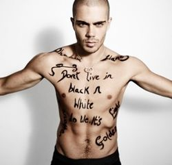 Thewanted-shirtless-300x289