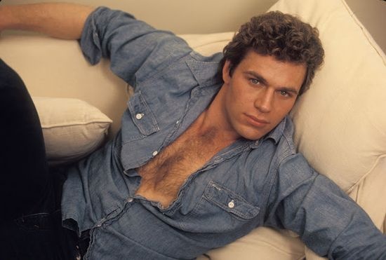 Jon-Erik-Hexum-shirt-open