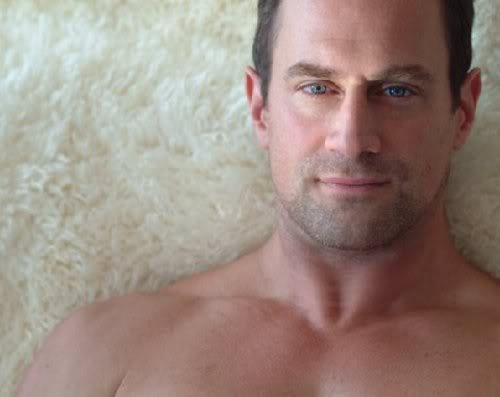 Chris_meloni_3