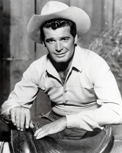 James-garner-as-maverick