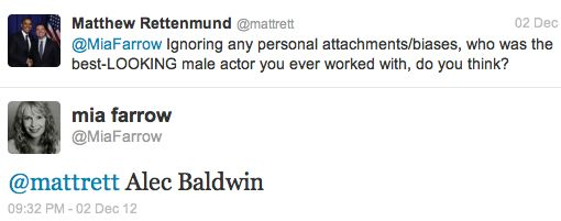Mia-Farrow-Alec-Baldwin-tweet