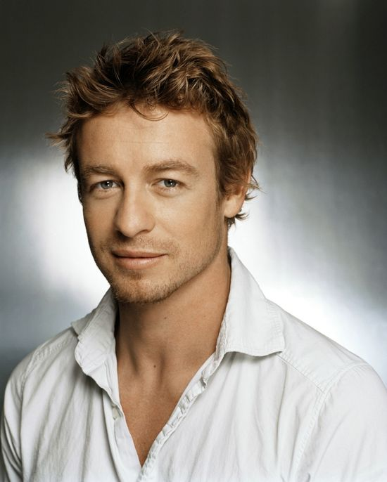 936full-simon-baker