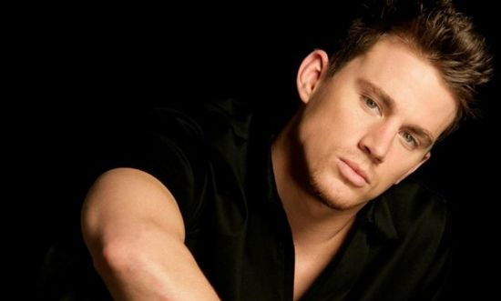 Channing-tatum-shared-picture-2002445262