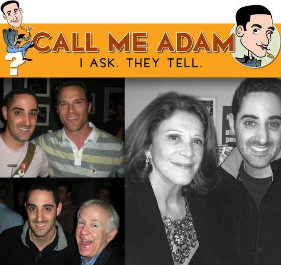 Call-Me-Adam-Linda-Lavin