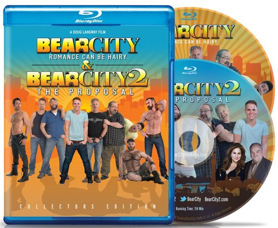 BearCity2-boxset-bluray-composite