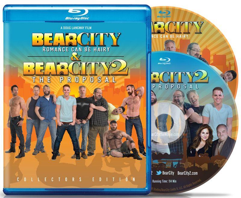 BearCity2-boxset-bluray-composite