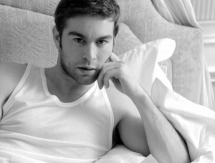 Chace-Crawford-3