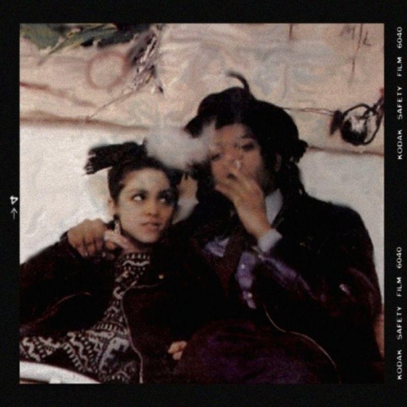 Madonna-Jean-Michel-Basquiat