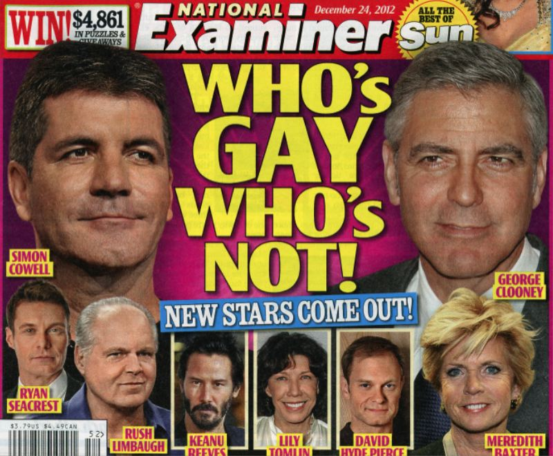 Whos-Gay-George-Clooney-Keanu-Reeves-Simon-Cowell-Rush-Limbaugh