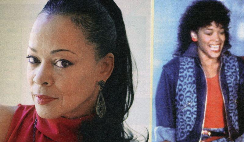 Gossip-Ola-Ray-Thriller-Michael-Jackson